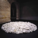expo2_richard-long